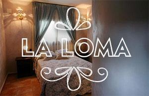 laloma